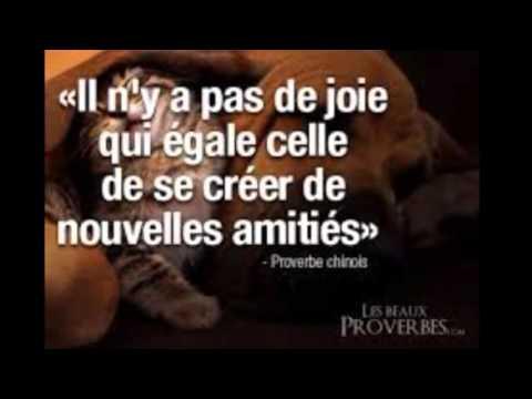 the-prophecy-lamour-complique-be-a