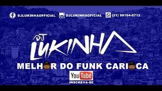 MC NOVINHO SAFADÃO ROCK ROCK ROCK  (DJ LUKINHA) LIGHT SEM VINHETA