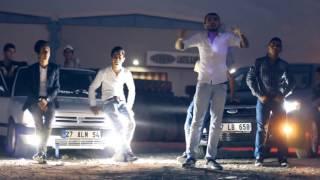 Serdar Şar --  Sanjartiyer Part II -- 2015 HD KLİP OFFİCİAL