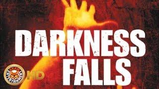 Shane E - Darkness Fall (Raw) [Darkness Fall Riddim] September 2016