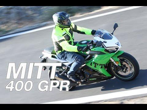 Prueba MITT 400 GPR 2020 [FULLHD]