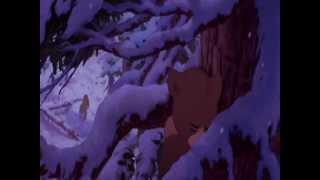 Brother Bear - What Have You Done (Sitka/Denahi/Kenai/Koda)