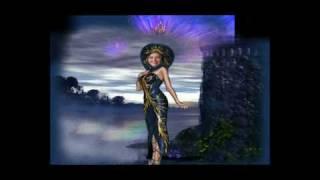 vídeo Sonhos e Fantasias