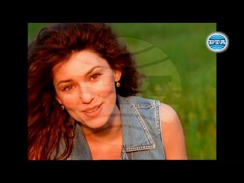 BTA: Певицата Шаная Туейн отбелязва 25 години от създаването на албума, който я направи звезда