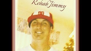 Justin Bieber It's your boy Rehab Jimmy
