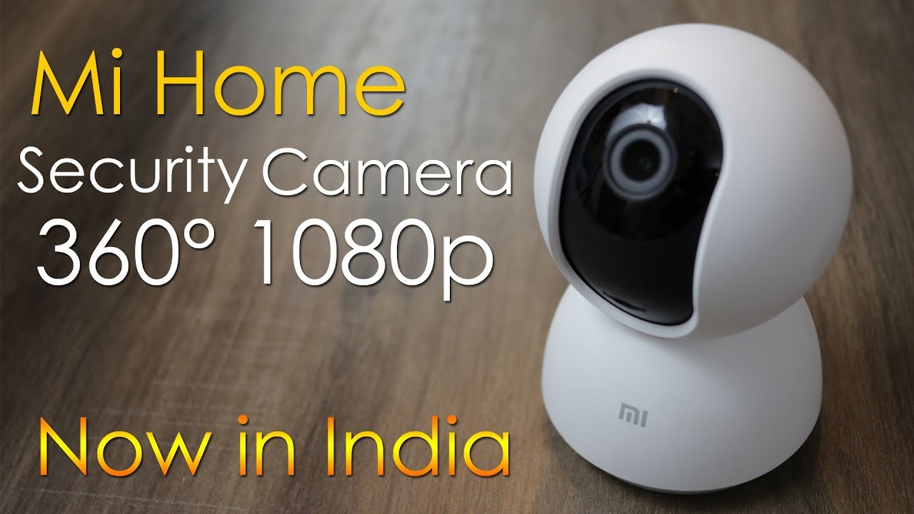 Wireless Security Cameras La Salle TX 77969