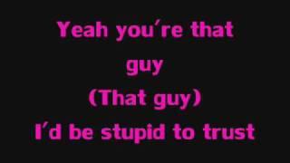 Cobra Starship Feat. Leighton Meester - Good Girls Go Bad