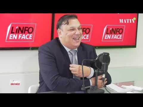 Video : Mohamed Saoud : la position de l'Istiqlal dans l'opposition est claire