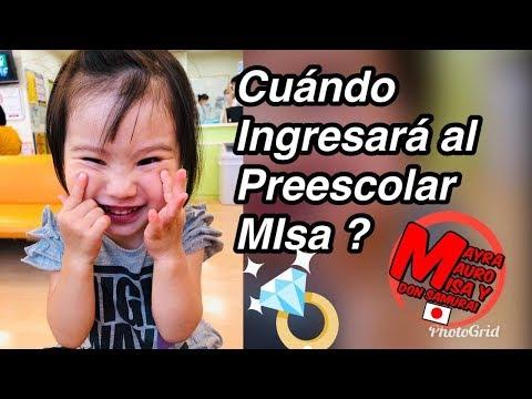 """Cuando entrara Misa al kinder """" + pense que seria gratis !!!"""