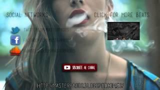 DJ Mustard, Ty Dolla $ign,Wiz Khalifa,The Weeknd Type Beat - Or Nah (MasterProds)