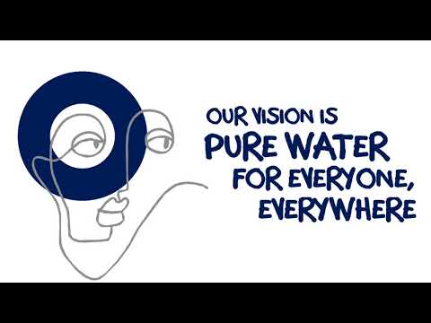 Bluewater 'Water Without Plastic' Presentation