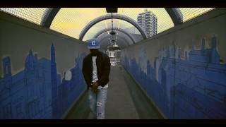K2 World - Move On A Low [Music Video] @K2World