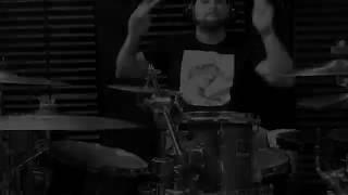 PH - Ring - Cardi B (Drums)