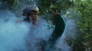 Nanxul - Voltar ao Início feat. Únma Flow [Vídeo Oficial]