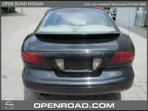 Pontiac Sunfire Problems Online Manuals And Repair Jpg 480x360 1998