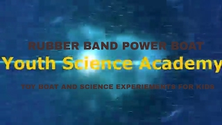 10 Amazing Science Experiement! Compilation - Youtube