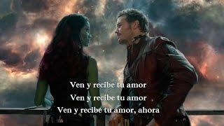 08. Redbone - Come and Get Your Love (Guardianes de la Galaxia) (Sub. Español)