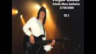 Viejas Locas - Arbol de la Vida Obras 2000