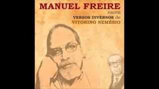 Manuel Freire- Praça 15, Rua 7