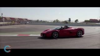 Imran Khan Bounce Billo vs Ferrari