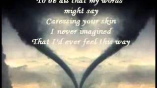 az yet through my heart.wmv