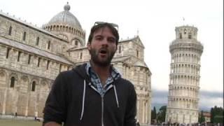 Trailer for the MediaEval Multimedia Benchmarking Initiative