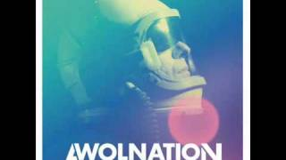 AWOLNATION - Guilty Filthy Soul