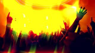 CJ BORIKA- HANDS UP