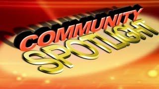 Community Spotlight - @BREEZY_FLASH - WWE 13: The Streak VS The Best In The World