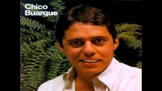 Chico Buarque - Pedaço de Mim (1978)