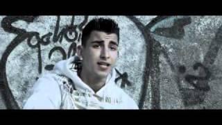 Xé Vega - No sé cómo decírtelo (Video Oficial)