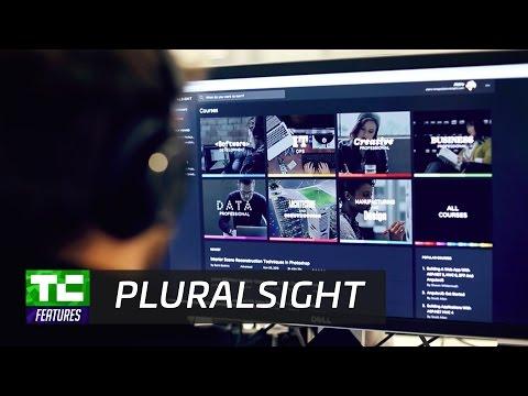 Pluralsight schools developers online