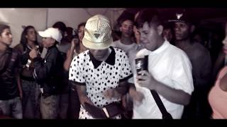 Cacheroso Video Oficial-  Vacila -Trap  Honmis (2017)