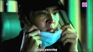 The One 더 원 - To My Love 사랑하는 그대에게 - Yong-Pal 용팔이 OST Part.1-Azerbaijan sub