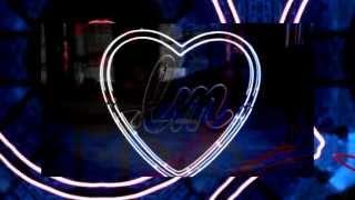 Little Mix - Wings (The Alias Remix) (Matt Nevin Video Edit)