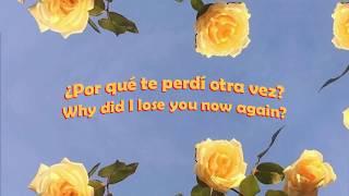Boy Pablo - Feeling Lonely (Subtítulos en español) ||Lyrics||