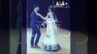 beautiful dance | hue Bechain pehli baar