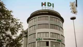 HDI Generalvertretung Rössler