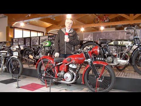 Rhony'x   Historias de la Moto   Motosx1000