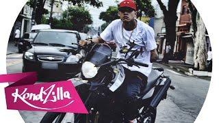 MC Mãozinha - Agora Que As Piranha Me Quer (Vídeo Clipe Oficial) DJ Sassá