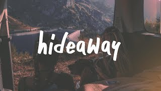 Elohim - Hideaway (Passion Pit Cover)