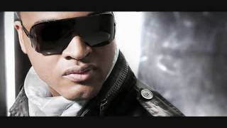 Taio Cruz Telling The World Lyrics