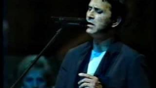 ΓΙΩΡΓΟΣ ΝΤΑΛΑΡΑΣ : SHAI (Live)