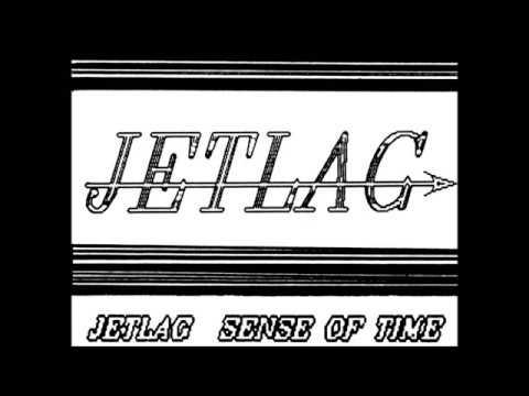 Jetlag (Nld) - Lost Between the Stars