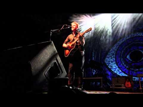 josh-ritter-the-river-bruce-springsteen-live-in-galway-dougrice