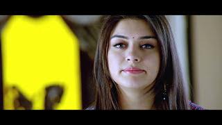Tamil Actress Hansika  Scene HD1080 | hansika motwani hot scene HD1080 width=