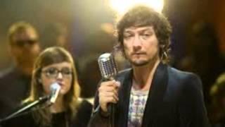 Zoe Soñe ft Denise Gutierrez Unplugged