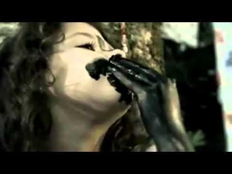 maria-gadu-dona-cila-clipe-zanvideoz