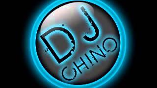 Rock And Roll Remix Pre Edit Studio Chino Dj.2013(DRA- Dl ExLayer)