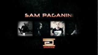 Be Massive pres: Sam Paganini (Drumcode), Metha, Mira, Lucky 23 @ Corvintető, 2012.12.15.